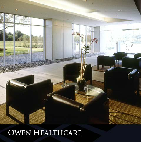 Owen Healthcare
